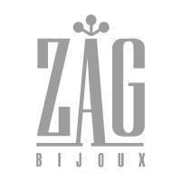Zag_Quadrat