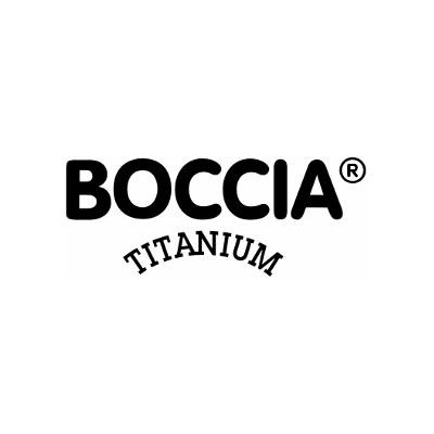 Boccia Titanium - Uhren aus Reintitan