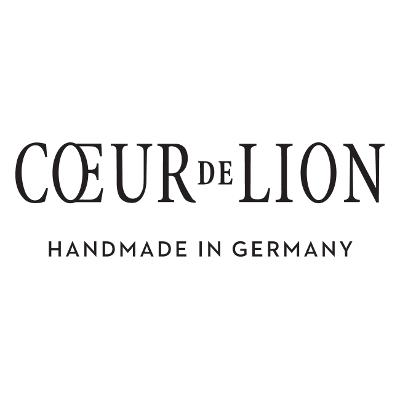 Coeur de Lion - Handmade in Germany