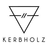 Kerbholz - Holzuhren