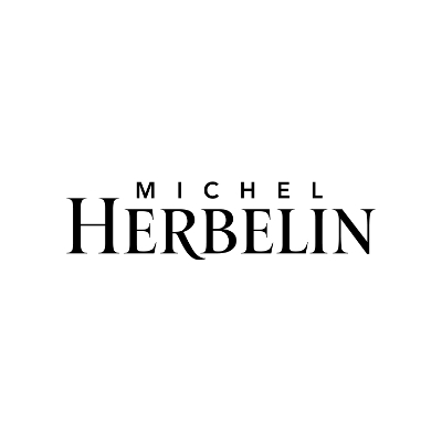 Michel Herbelin - Seit 1947