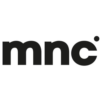 MNC - Armbänder für Herren