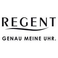 Regent_Quadrat