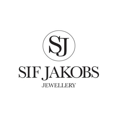 Sif Jakobs - Jewellery