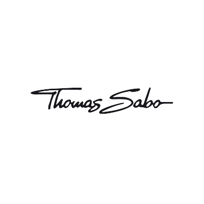 Thomas Sabo - Sterlingsilber