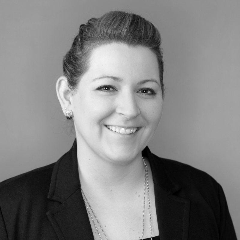 Pia Glaser - Goldschmiedemeisterin